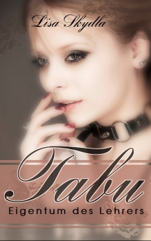 Cover_Tabu_E4+Logo3