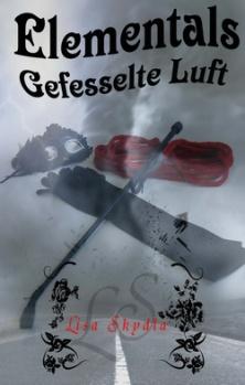 Luft_resize