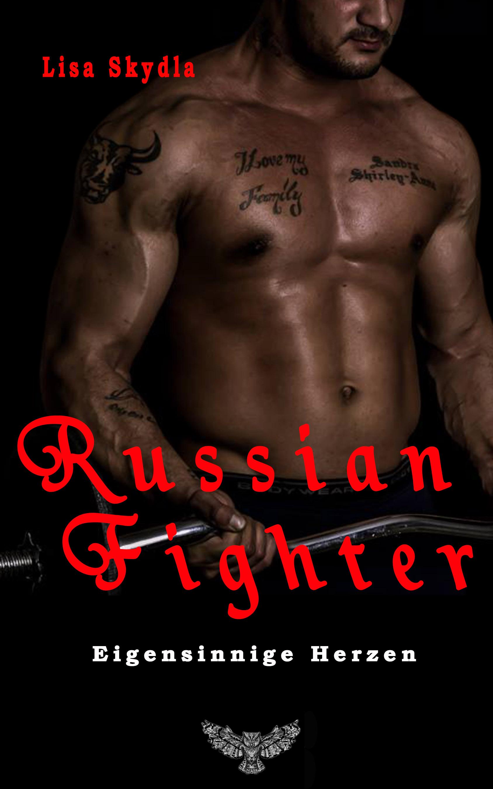 rushianfighter1