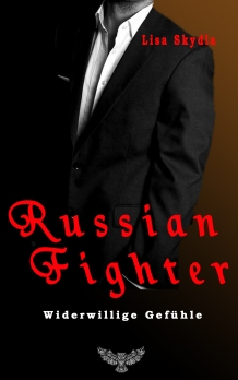russian-fighter2