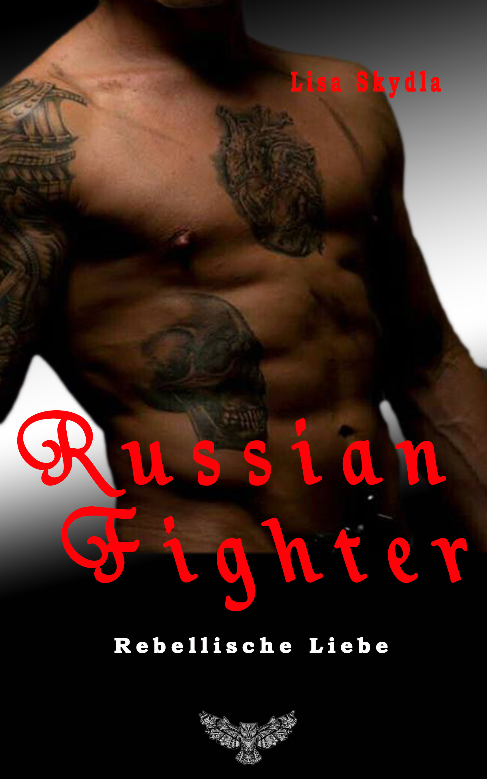 russian-fighter3