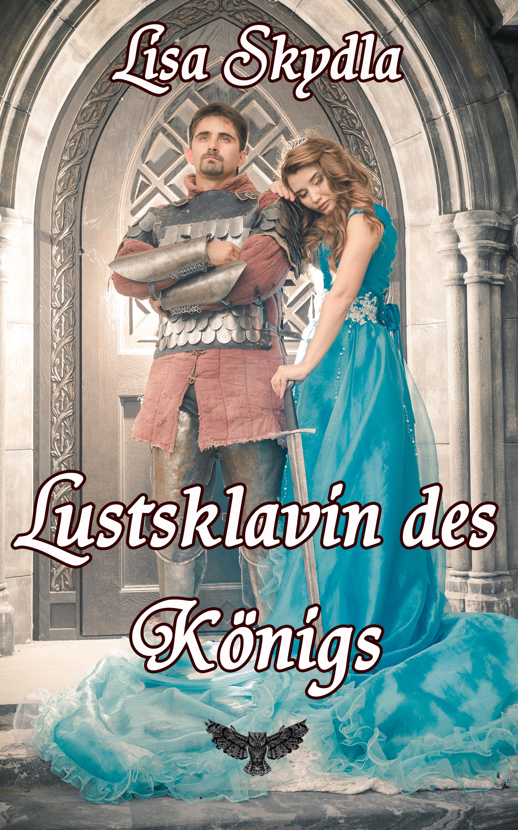 Lustsklavin3