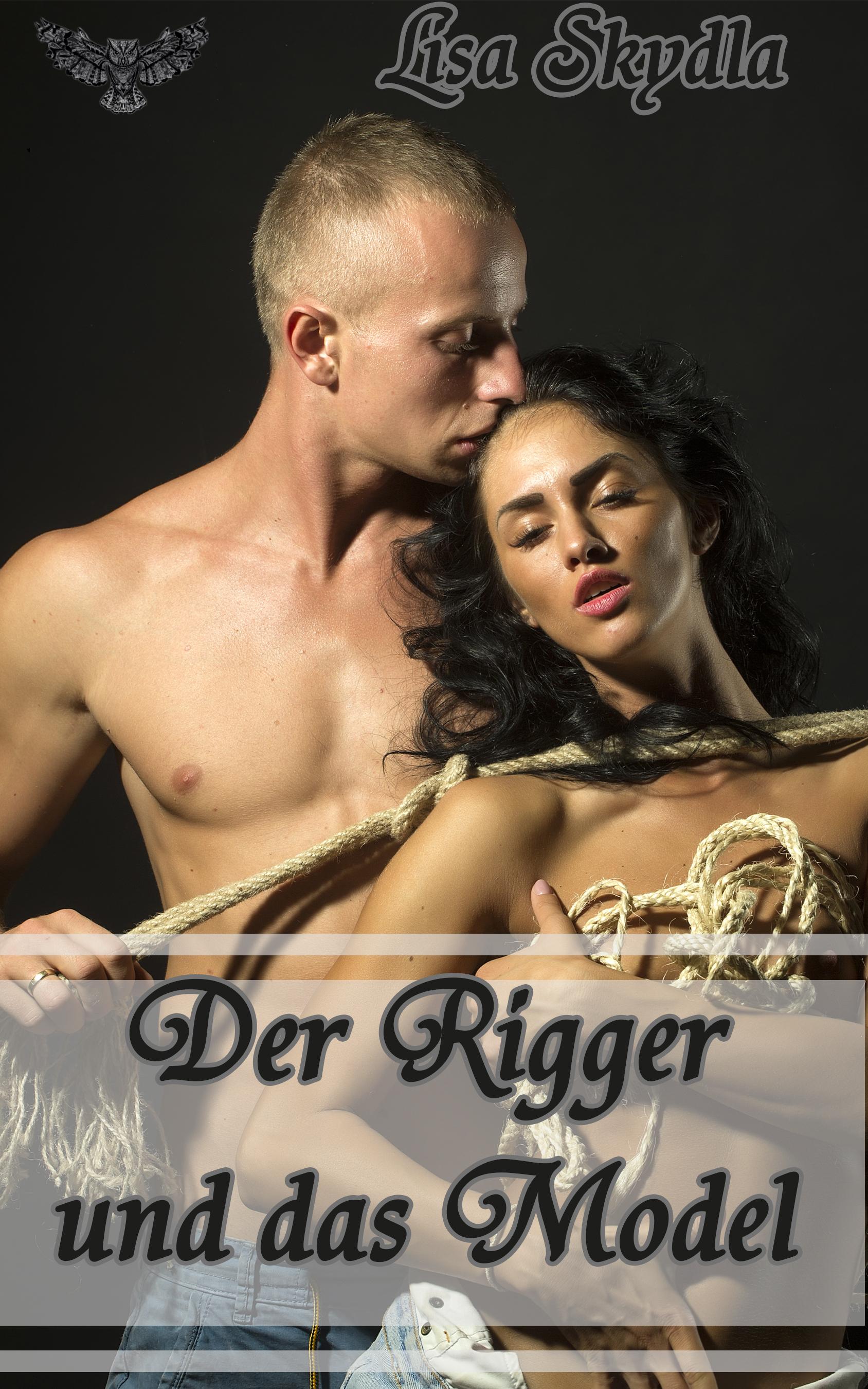 rigger-neu