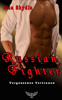 russian-fighter4